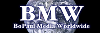 BoPaul Media Worldwide