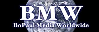 BoPaul Media