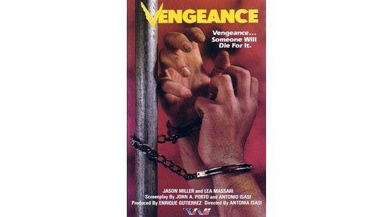 dog-vengeance