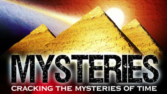 Mysteries-crop