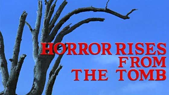 horror-rises