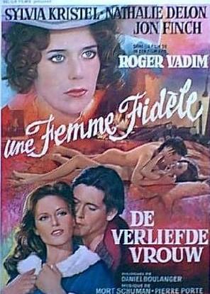 1976_Une_femme_fidele