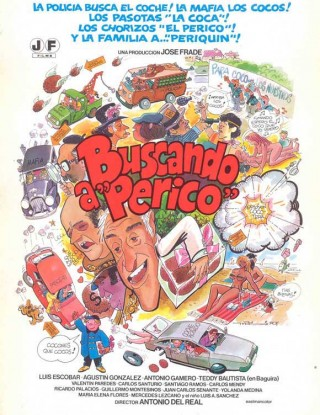 buscando-a-perico-movie-poster-1982-1020467171