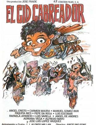 el-cid-cabreador-movie-poster