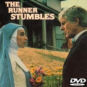 THE RUNNER STUMBLES (2)