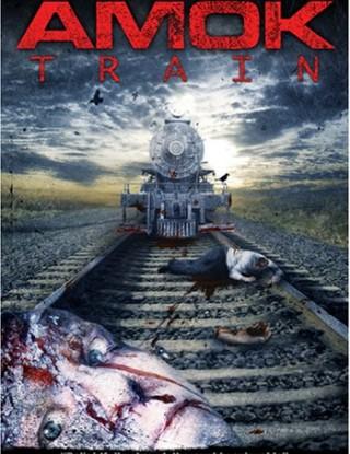 amok-train