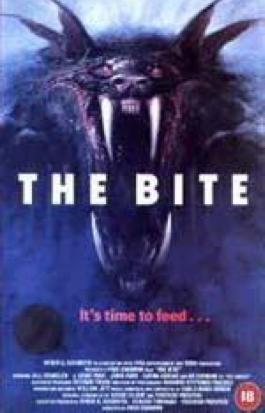 bite-1988