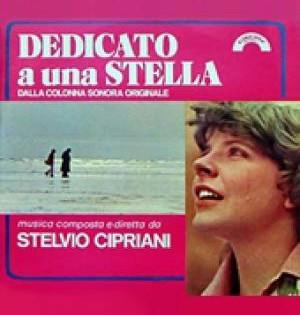 Last Concert (Dedicato A Una Stella)