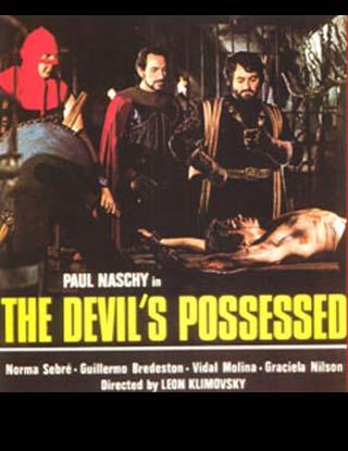 devil-possessed-dvd