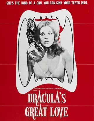 dracula-love-dvd