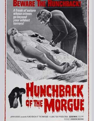 hunchback-dvd