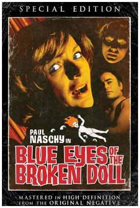 blue-eyes-broken-doll