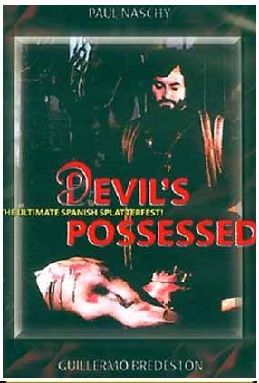 devils-possessed
