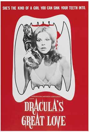 draculas-great-love