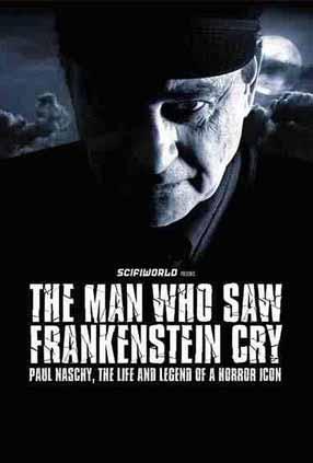 frankenstein-cry