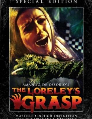 The Loreleys Grasp