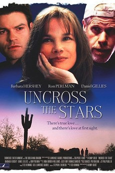 Uncross the Stars BoPaul